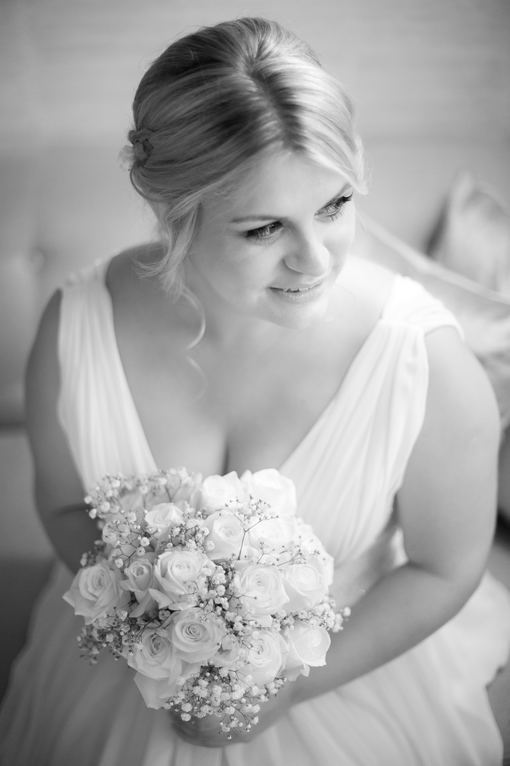 islington-wedding-bridal-prep-1