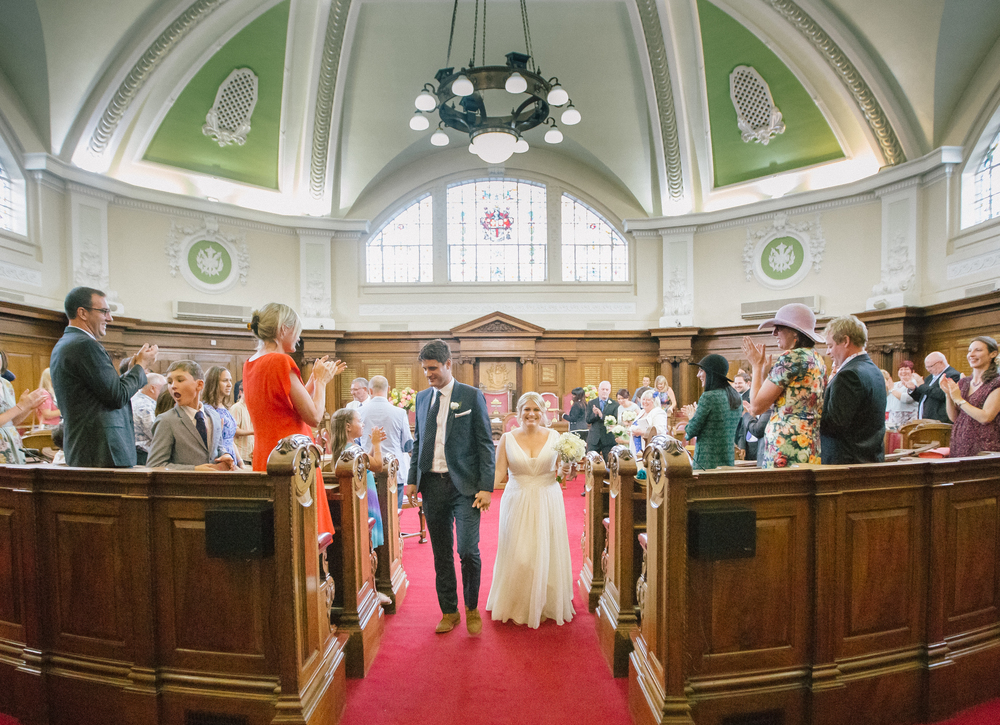 islington-town-hall-london-wedding-2