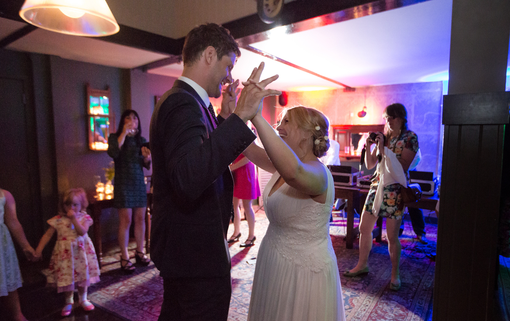 Artisan-of-Clerkenwell-wedding-reception-first-dance-2
