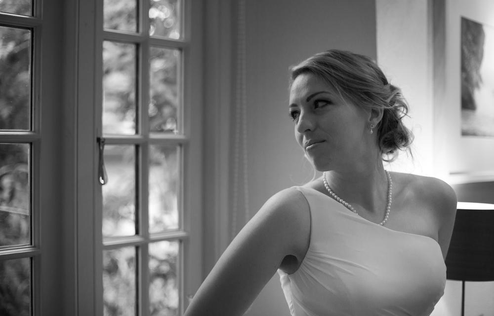 dartmouth bride 1