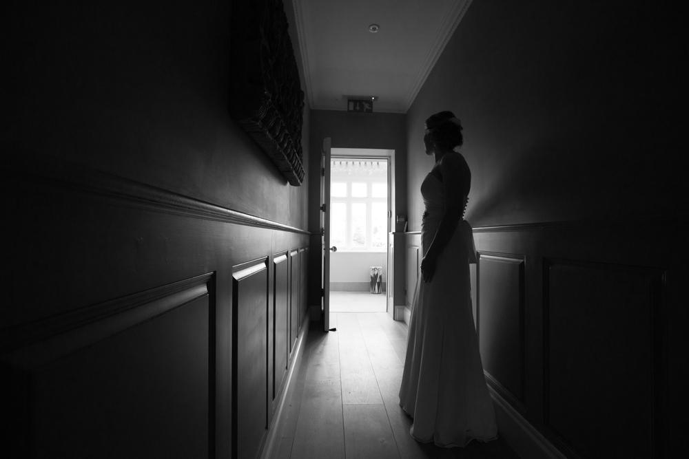 dartmouth bride 3