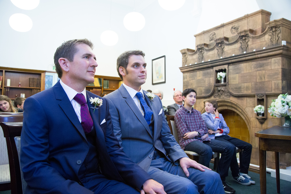 mayfair wedding same sex marriage london photography 4