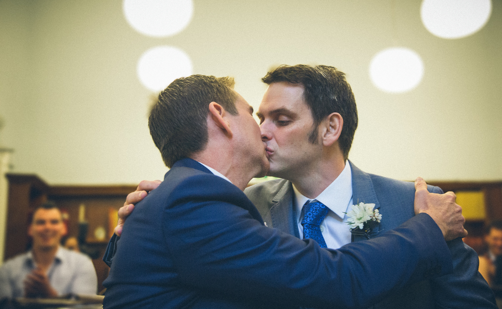 mayfair wedding same sex marriage london photography 5