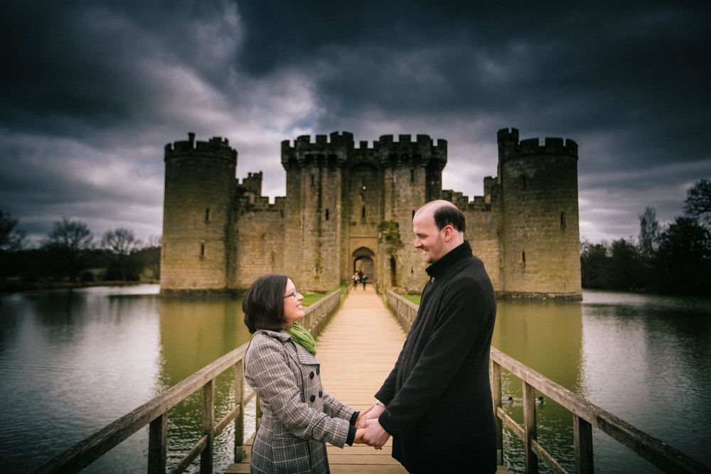 bodiam-castle-wedding-engagement-photography-1