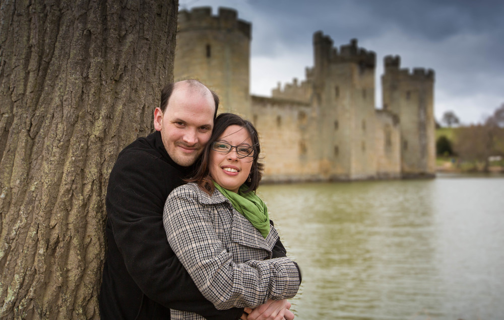 bodiam-castle-wedding-engagement-photography-2
