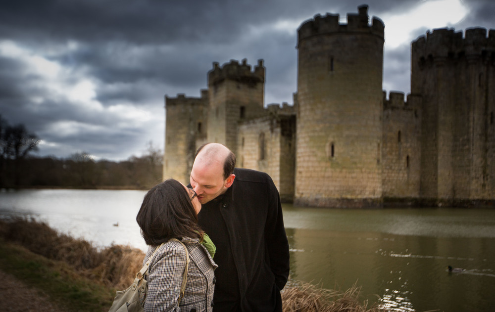 bodiam-castle-wedding-engagement-photography-4