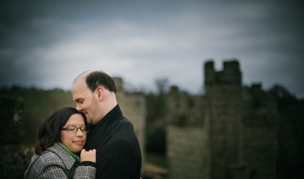 bodiam-castle-wedding-engagement-photography-5