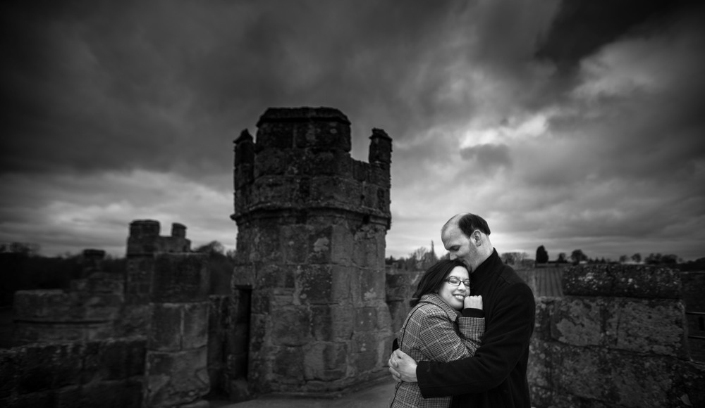 bodiam-castle-wedding-engagement-photography-6
