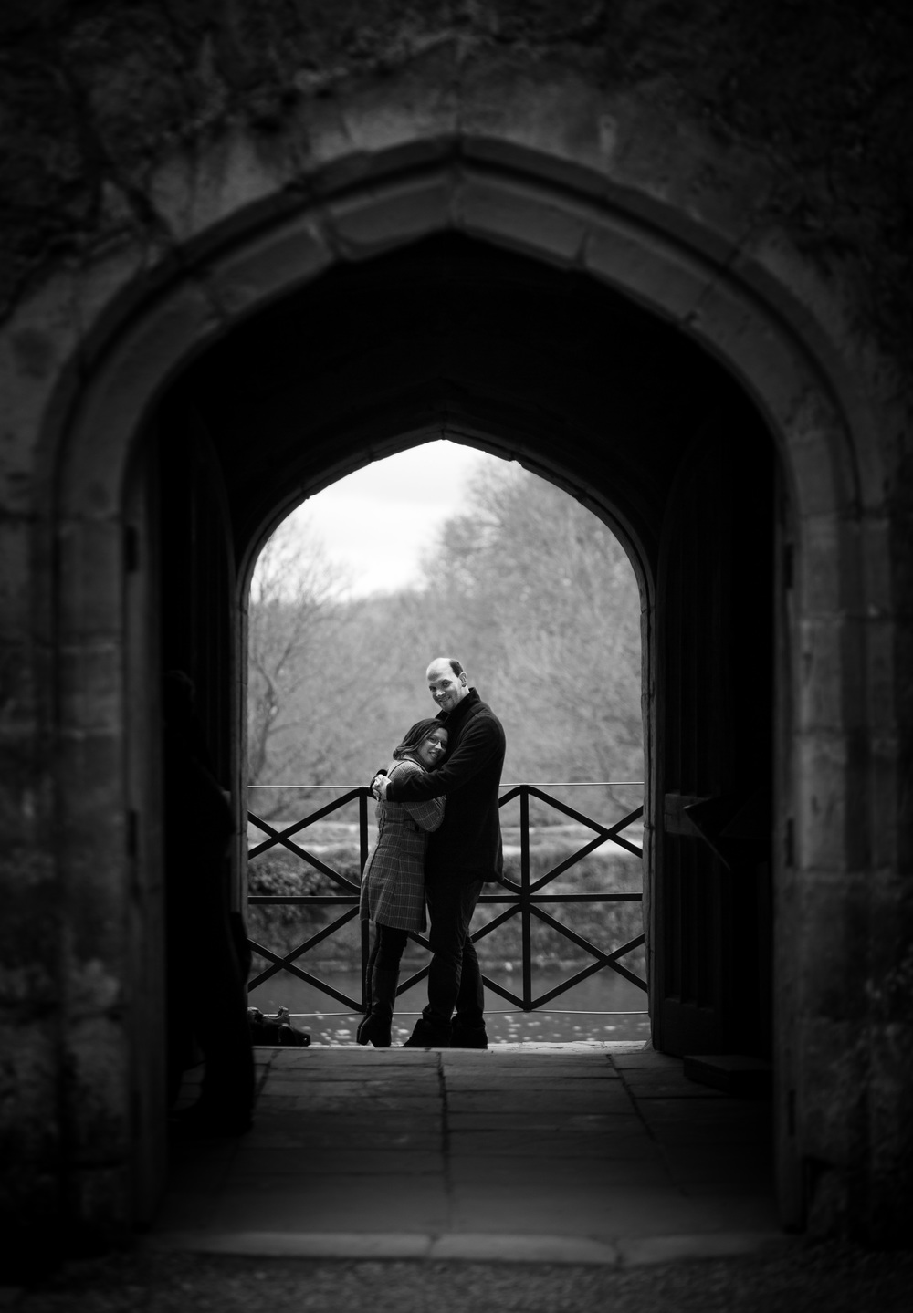 bodiam-castle-wedding-engagement-photography-8
