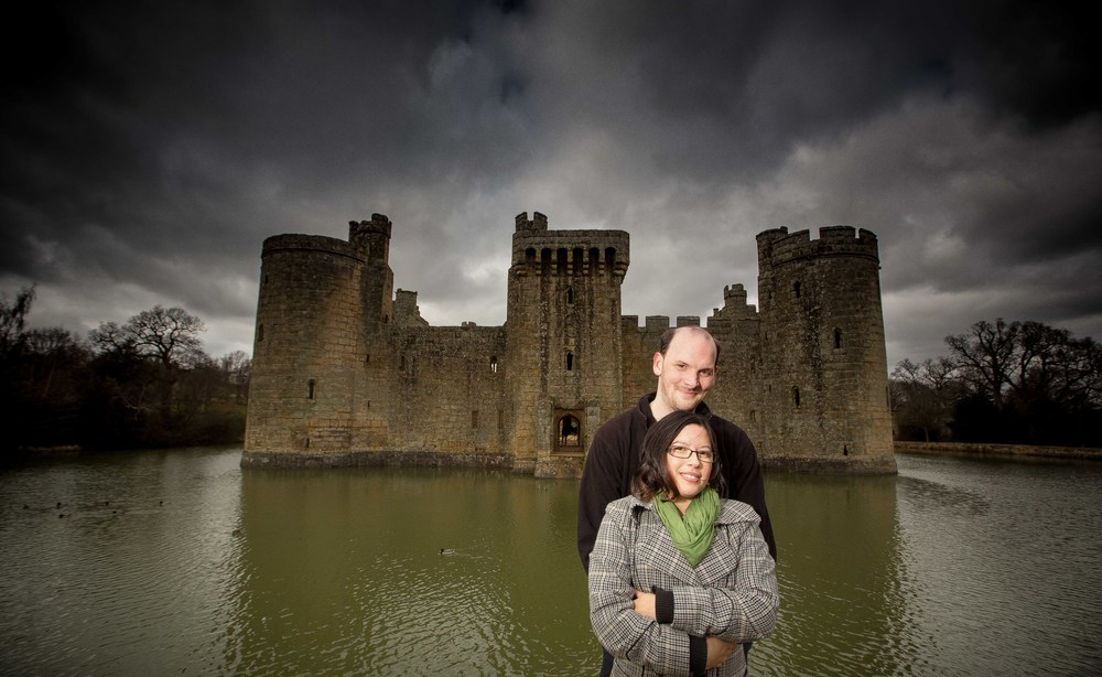 bodiam-castle-wedding-engagement-photography-10