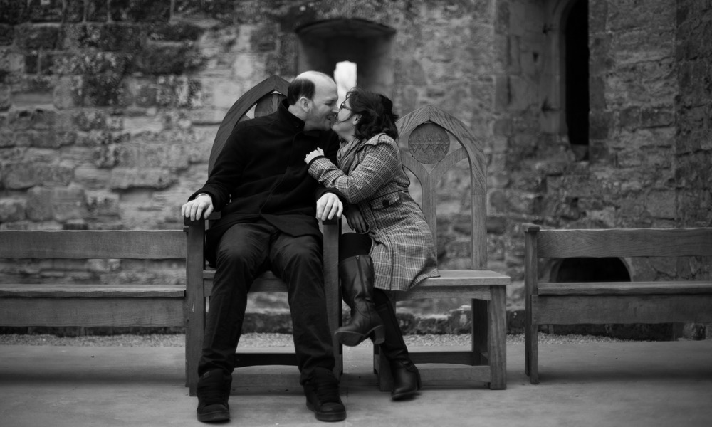 bodiam-castle-wedding-engagement-photography-11