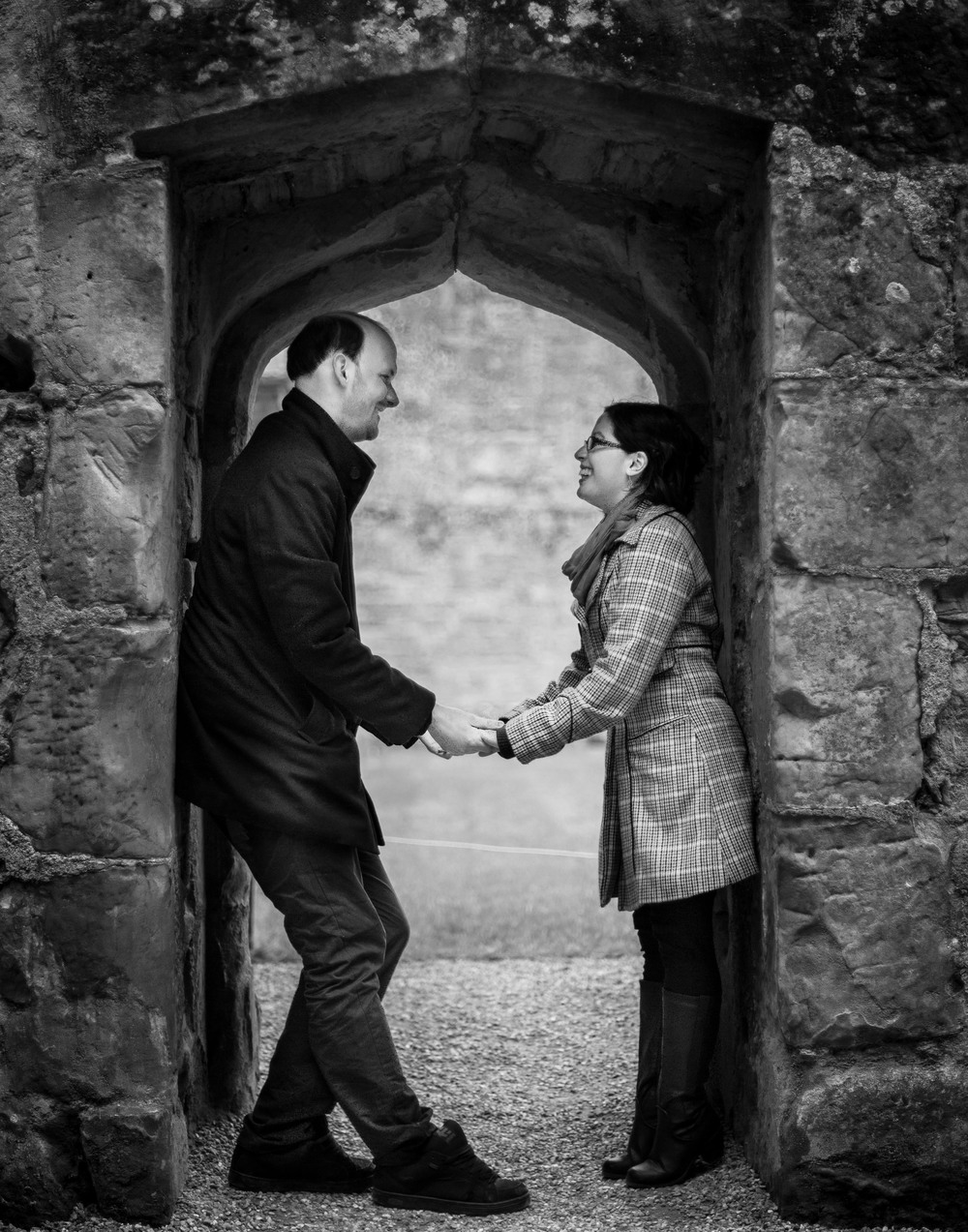 bodiam-castle-wedding-engagement-photography-14