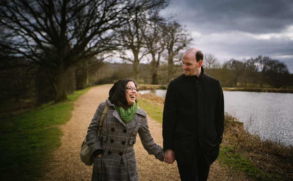bodiam-castle-wedding-engagement-photography-3