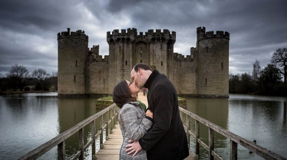 bodiam-castle-wedding-engagement-photography-17