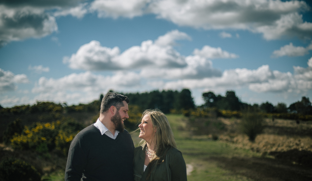 Ashdown-Forest-Pooh-Corner-Sussex-Engagement-Photography-3