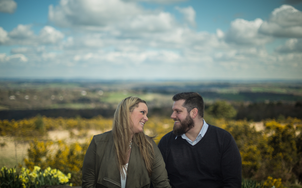 Ashdown-Forest-Pooh-Corner-Sussex-Engagement-Photography-7