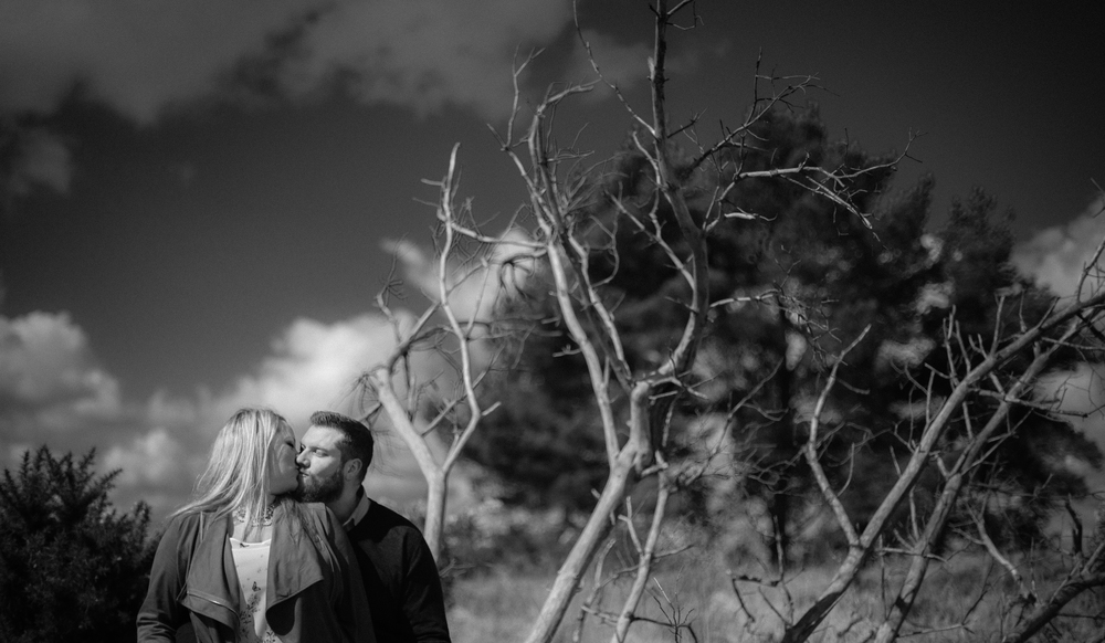 Ashdown-Forest-Pooh-Corner-Sussex-Engagement-Photography-9