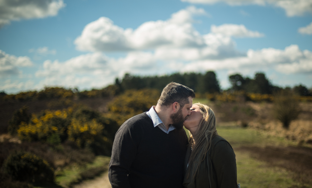 Ashdown-Forest-Pooh-Corner-Sussex-Engagement-Photography-12