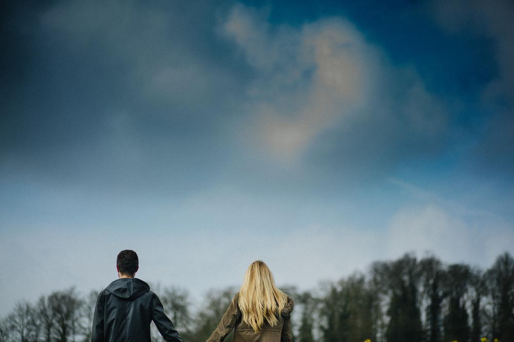 Pavenham-Bedfordshire-Engagement-Wedding-Photography-3