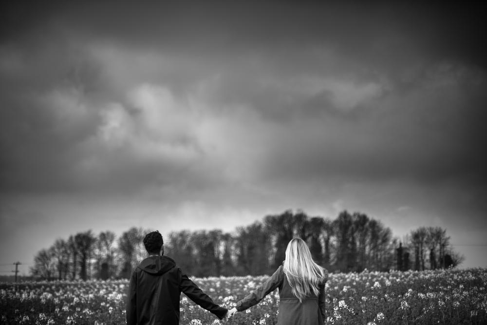 Pavenham-Bedfordshire-Engagement-Wedding-Photography-9