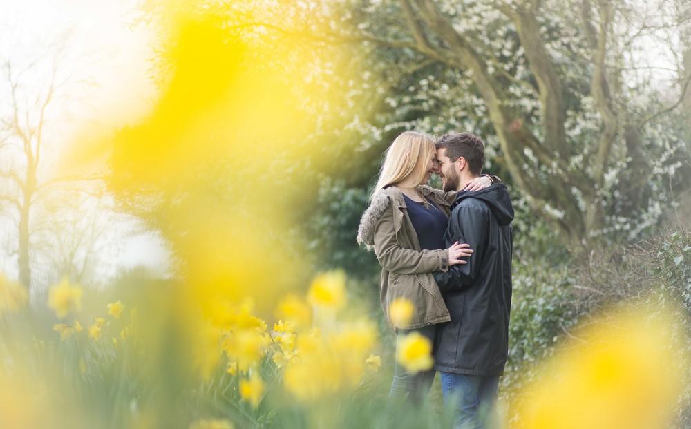 Pavenham-Bedfordshire-Engagement-Wedding-Photography-10