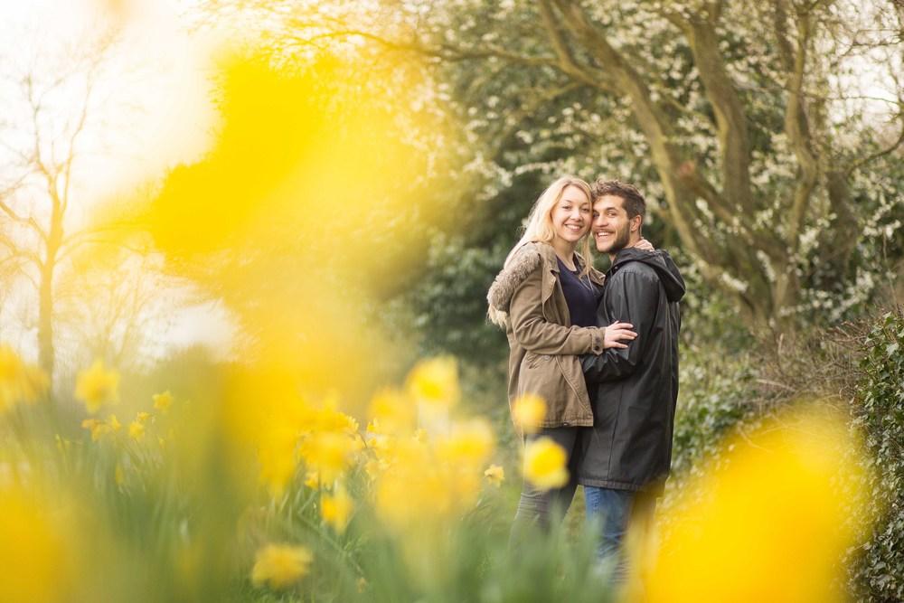 Pavenham-Bedfordshire-Engagement-Wedding-Photography-11