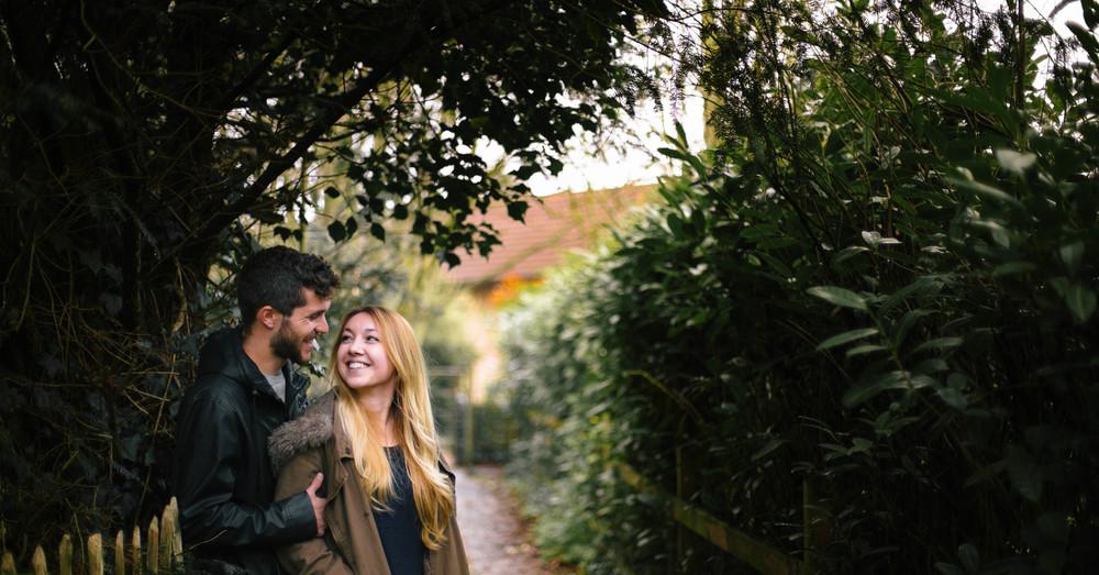 Pavenham-Bedfordshire-Engagement-Wedding-Photography-18