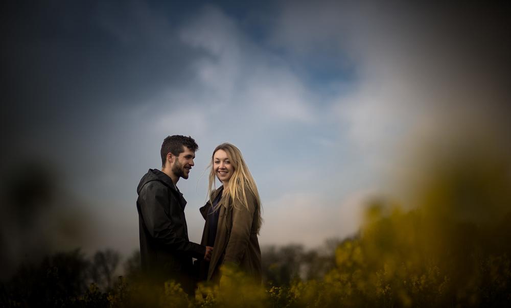 Pavenham-Bedfordshire-Engagement-Wedding-Photography-20