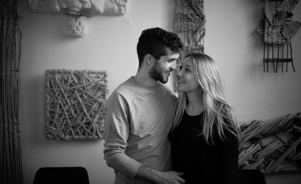 Pavenham-Bedfordshire-Engagement-Wedding-Photography-5