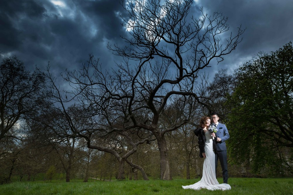london-westminster-chinese-pre-wedding-photography 2