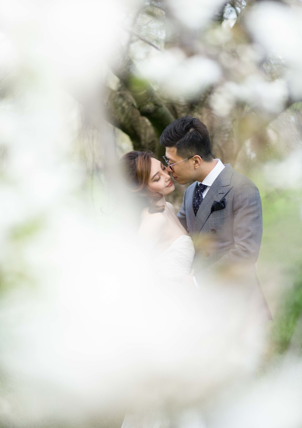 london-westminster-chinese-pre-wedding-photography 3