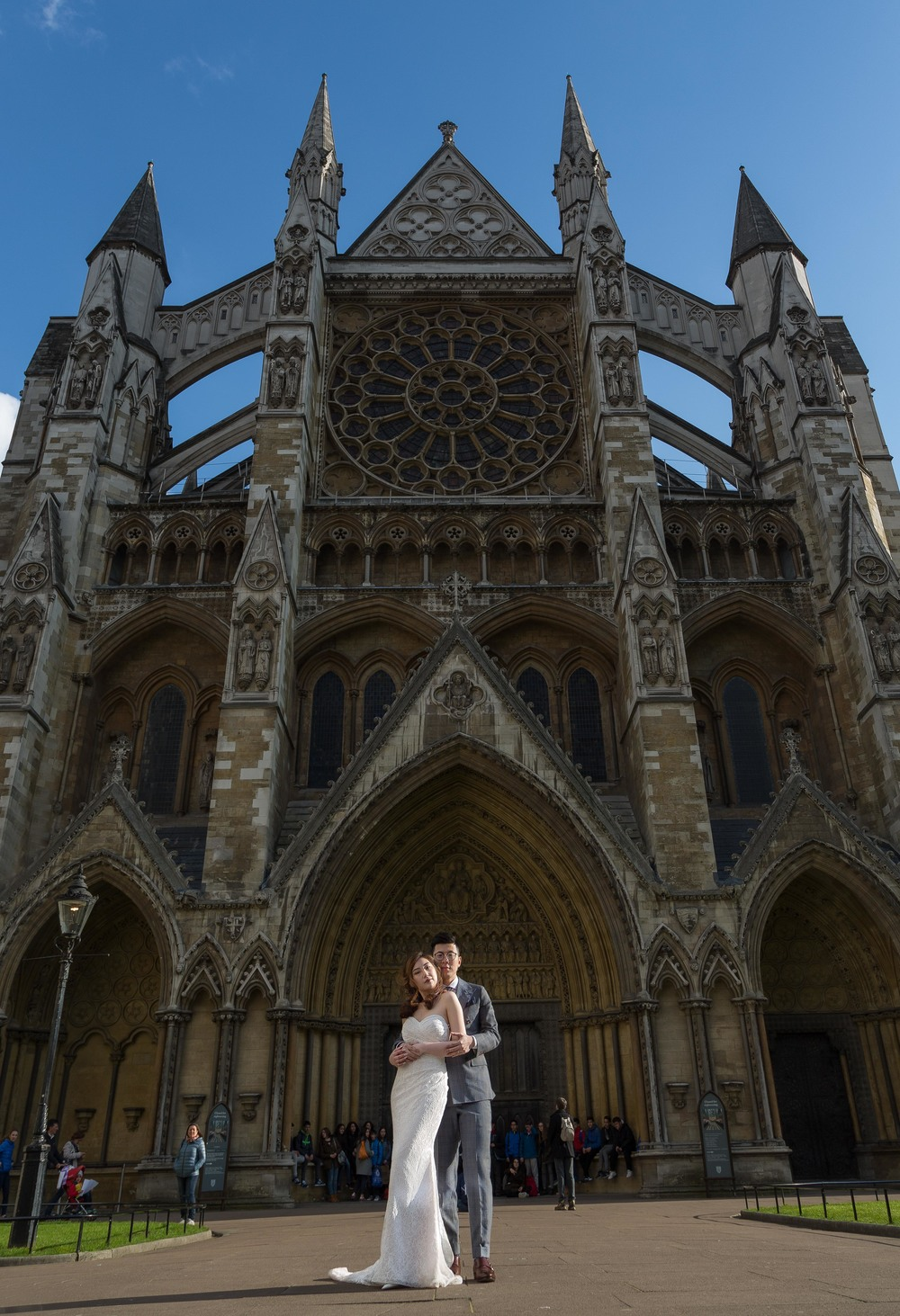 london-westminster-chinese-pre-wedding-photography 16
