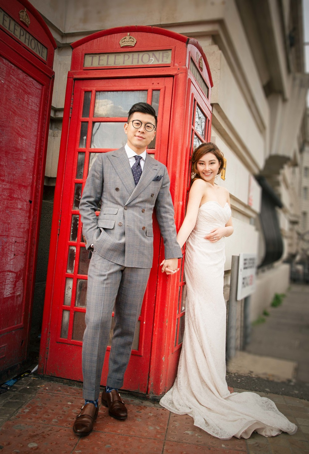 london-westminster-chinese-pre-wedding-photography 23