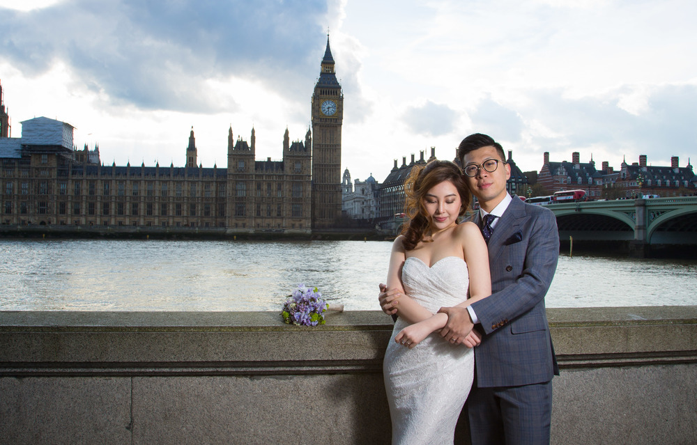 london-westminster-chinese-pre-wedding-photography 25