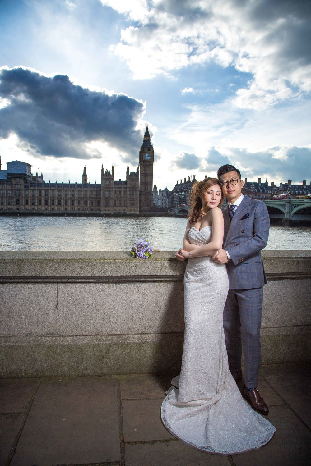 london-westminster-chinese-pre-wedding-photography 26