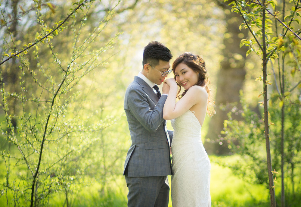 london-westminster-chinese-pre-wedding-photography 8