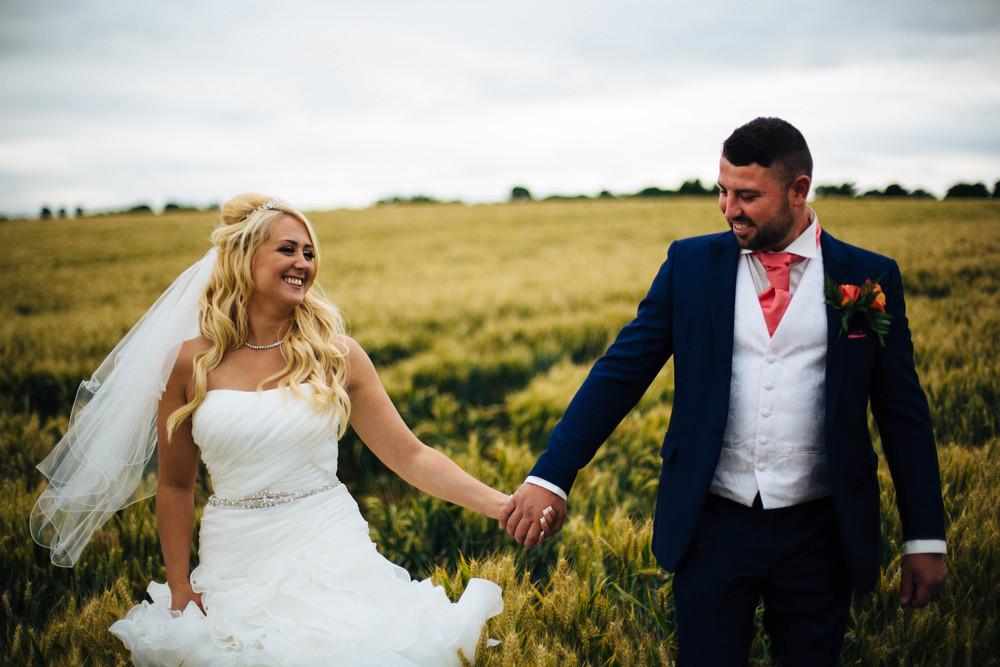 Essex-countryside-wedding-summer-1
