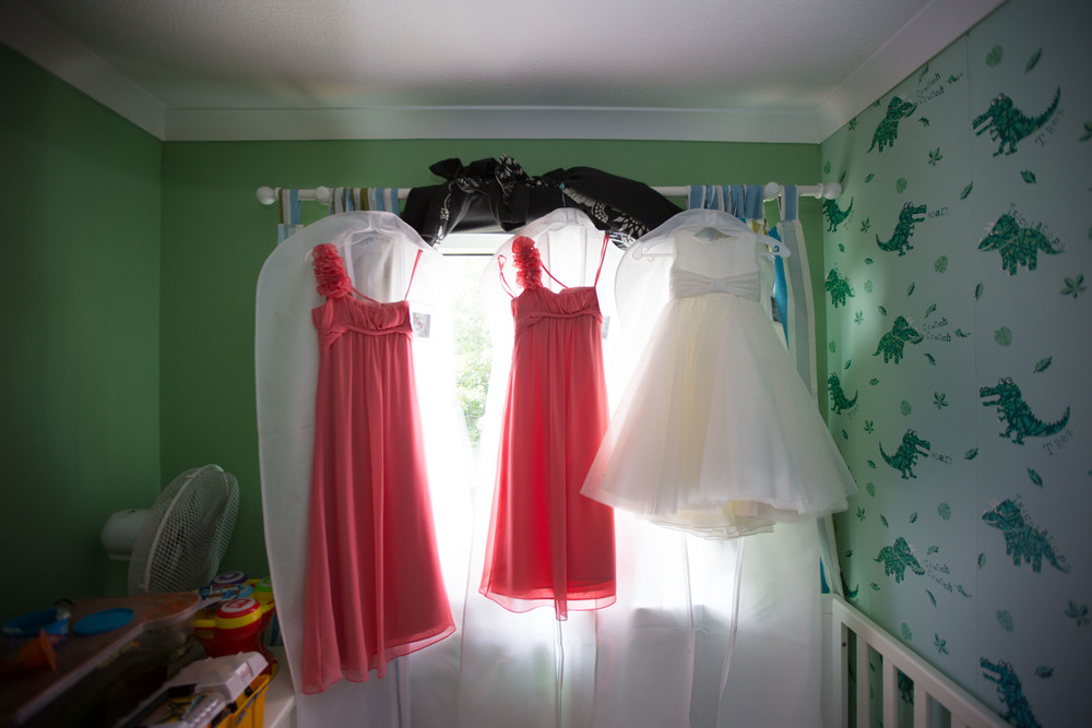 Essex-countryside-wedding-summer-4
