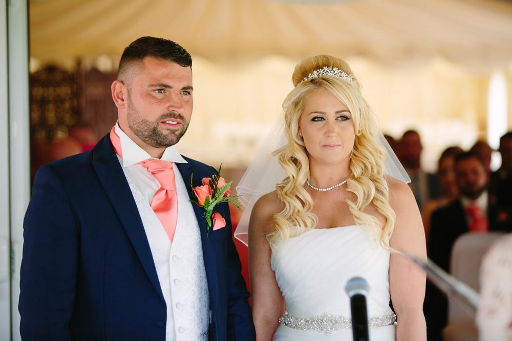 Essex-countryside-wedding-summer-vows
