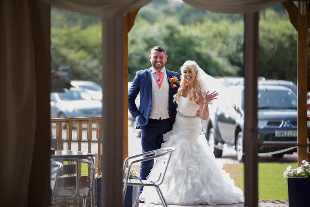 Essex-countryside-wedding-summer-15