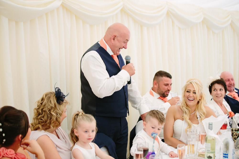Essex-countryside-wedding-summer-speeches-1