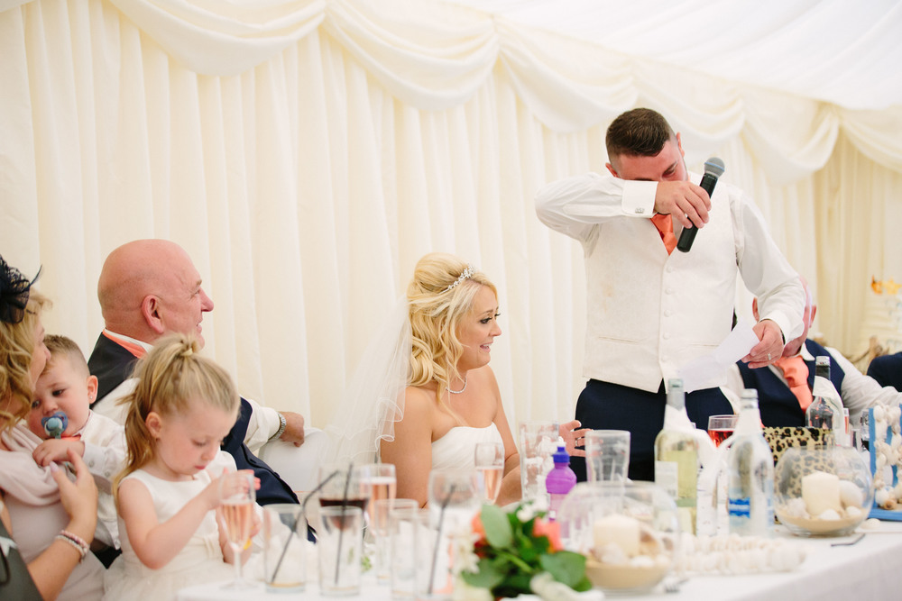 Essex-countryside-wedding-speeches-crying