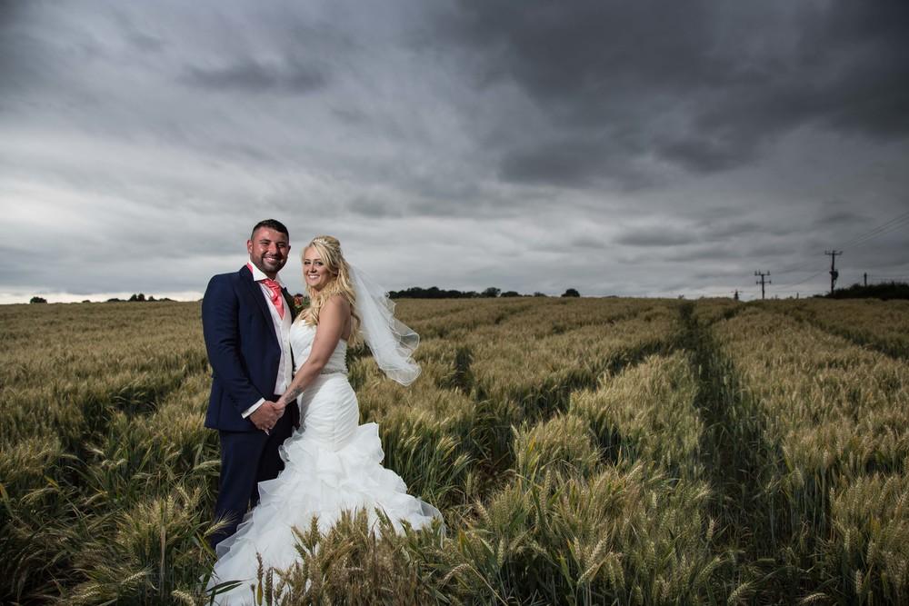 Essex-countryside-wedding-portrait-1