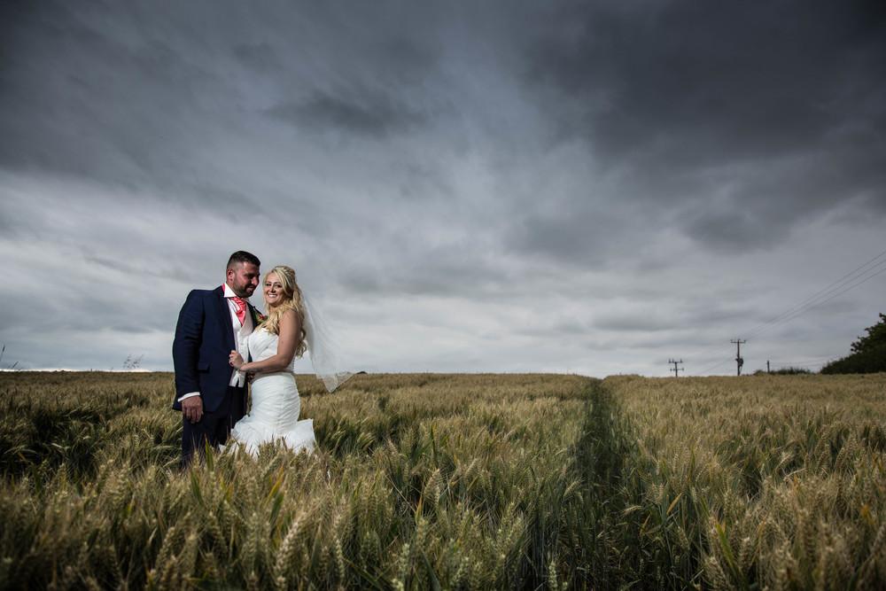 Essex-countryside-wedding-portrait-2