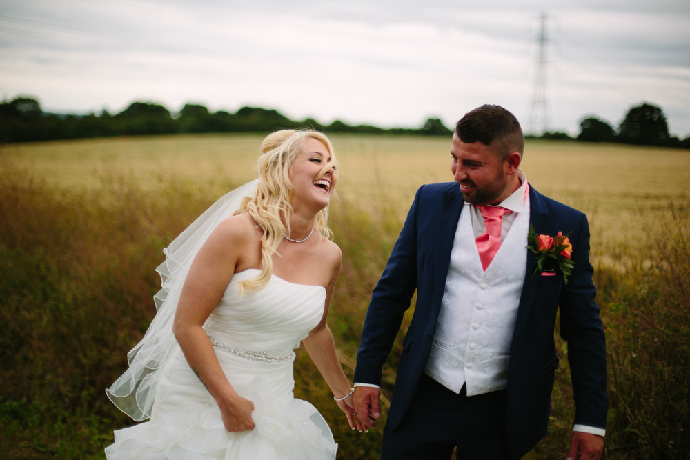 Essex-countryside-wedding-portrait-5