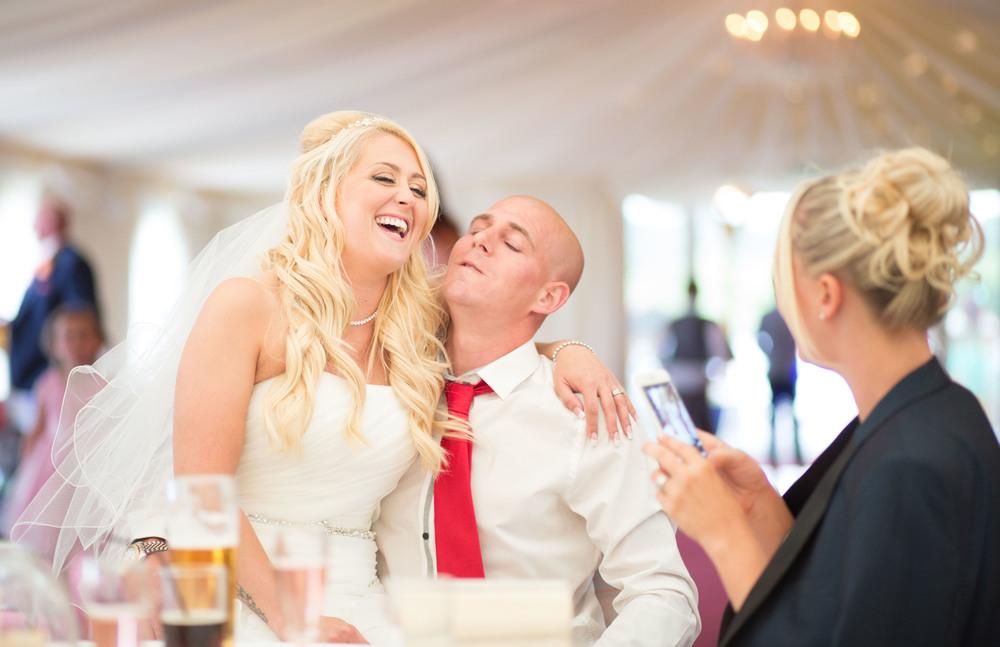 Essex-countryside-wedding-20