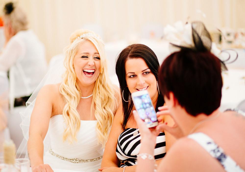 Essex-countryside-wedding-21