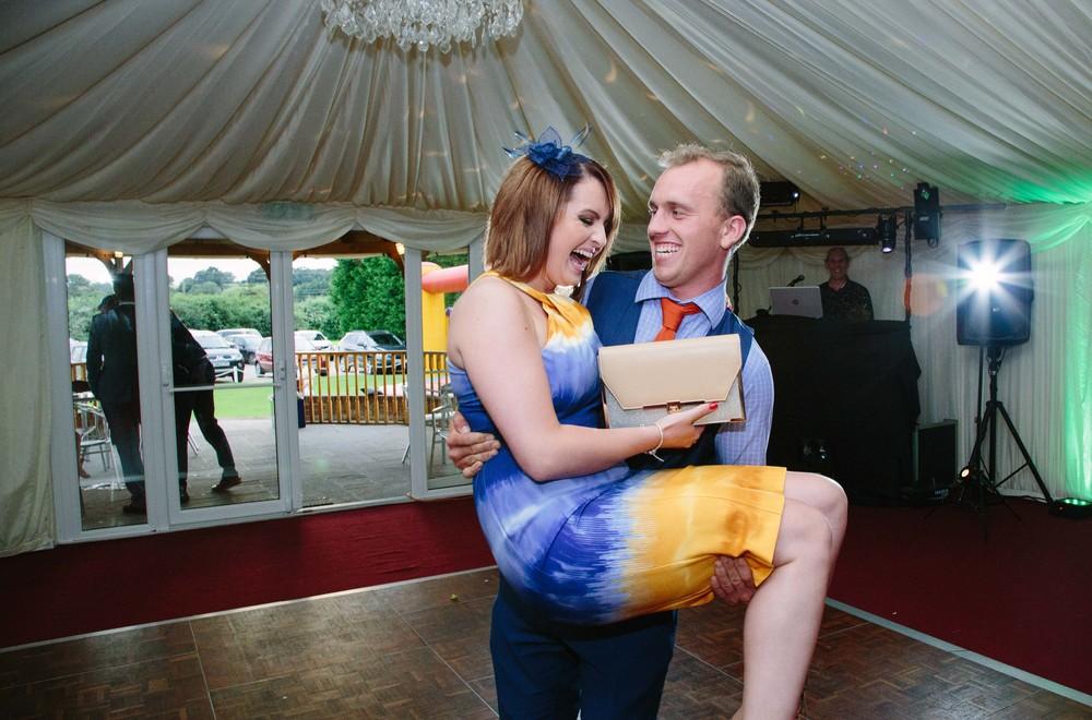 Essex-countryside-wedding-26