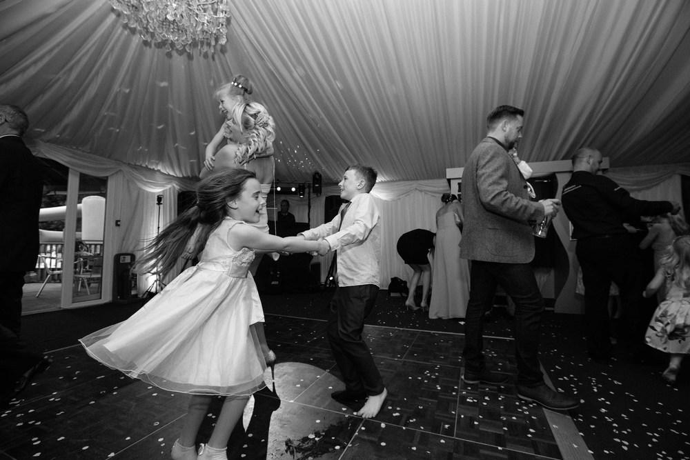 Essex-countryside-wedding-30