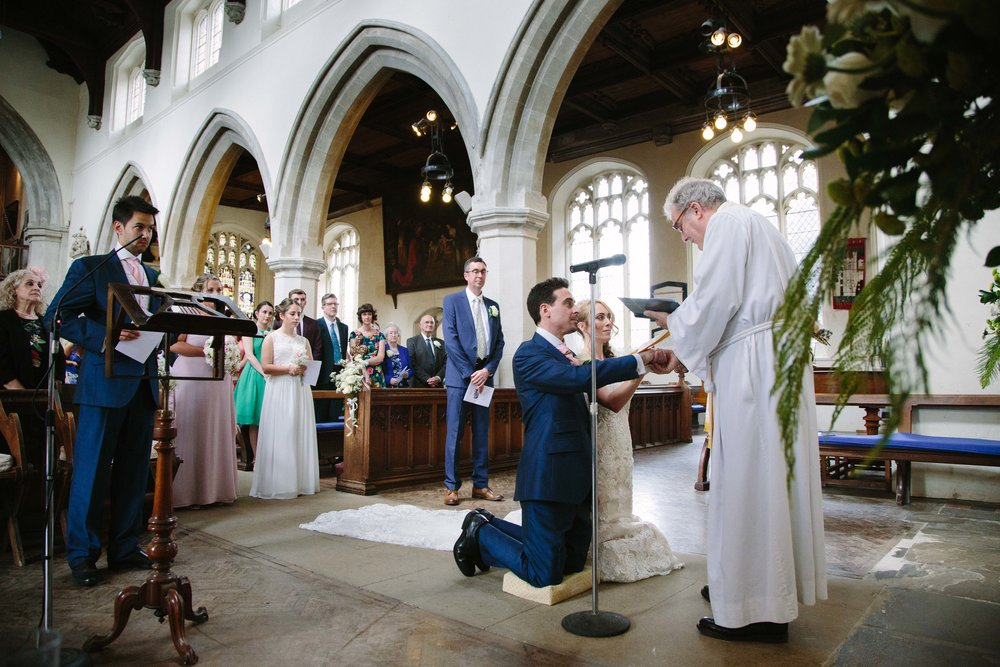 St-Mary's-church-Hitchin-herfordshire-wedding-46